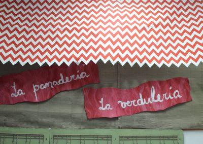 Jard Muestra 6 Panadería y verdulería 01
