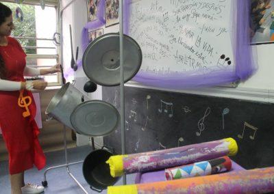 Jard Muestra 7 Tienda de música 02