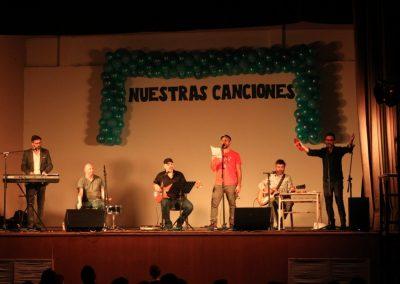 Jard Muestra 9 Cantata 05