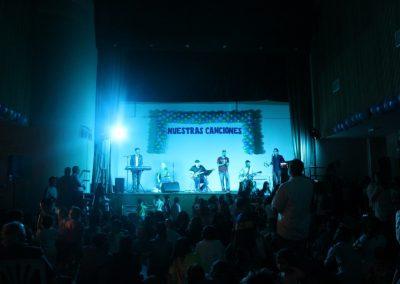 Jard Muestra 9 Cantata 09