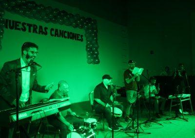 Jard Muestra 9 Cantata 14