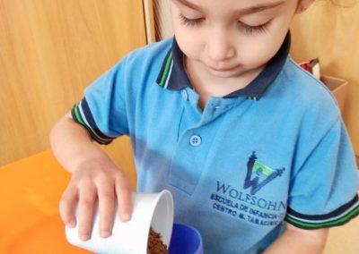Jard Preparando la muestra (6)
