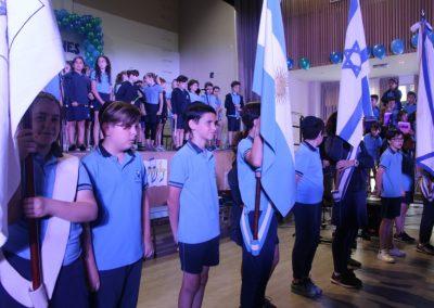 Prim Festival canciones Israel (10)