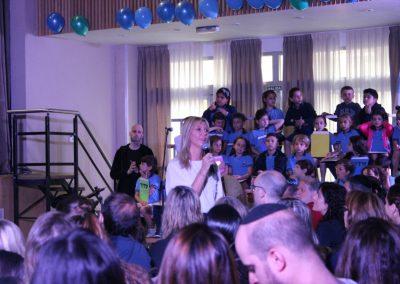 Prim Festival canciones Israel (12)