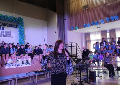 Prim Festival canciones Israel (13)