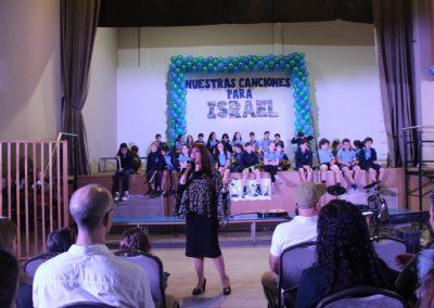 Prim Festival canciones Israel (14)