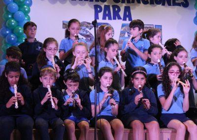 Prim Festival canciones Israel (16)