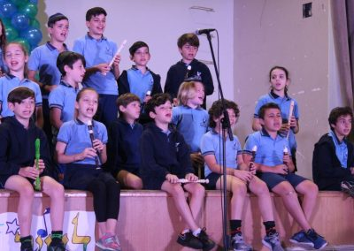Prim Festival canciones Israel (17)