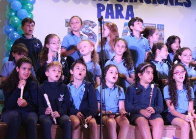 Prim Festival canciones Israel (19)