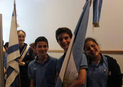 Prim Festival canciones Israel (2)
