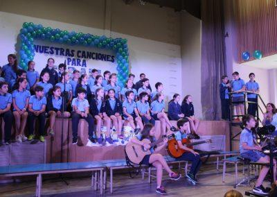 Prim Festival canciones Israel (32)