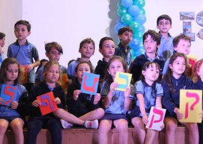 Prim Festival canciones Israel (37)