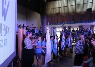 Prim Festival canciones Israel (4)