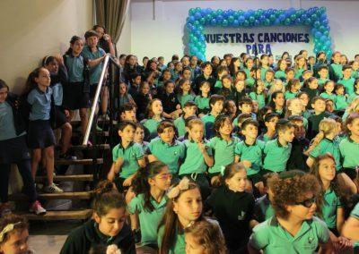 Prim Festival canciones Israel (46)
