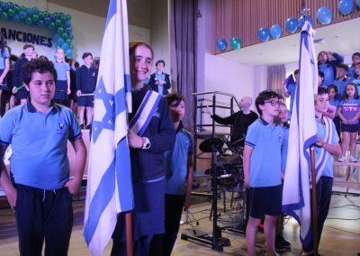 Prim Festival canciones Israel (7)