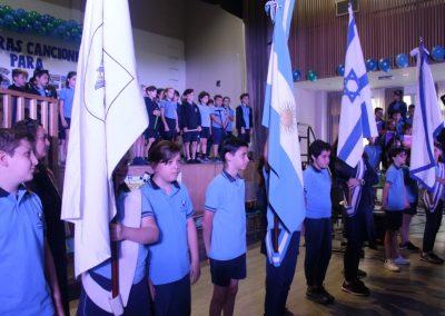 Prim Festival canciones Israel (8)