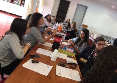 2019 Sec Presentación Escuela de Madrijim (2)