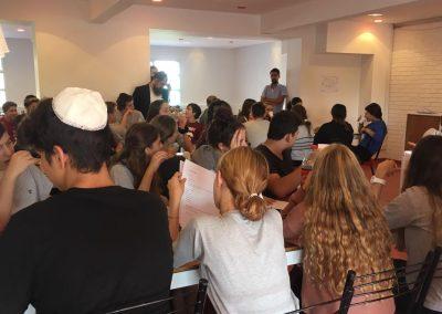 2019 Sec Presentación Escuela de Madrijim (3)