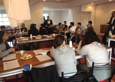 2019 Sec Presentación Escuela de Madrijim (6)