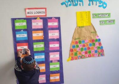 2019 Jard Sefirat ha Omer (7)