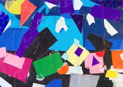 2019 Sec Arte Abstracto 04