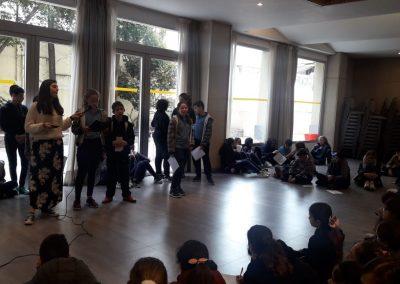 2019Prim6to7moDebatePresi (14)