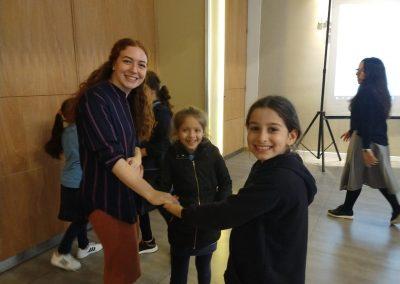 2019PrimSimjatBeitHashoeva (4)