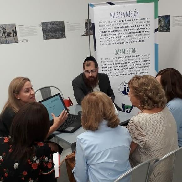 Proyecto DUA – inclusión educativa