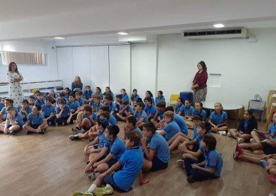 WEI presentación (2)